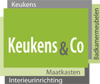 Keukens & Co Linter